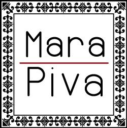 Mara Piva